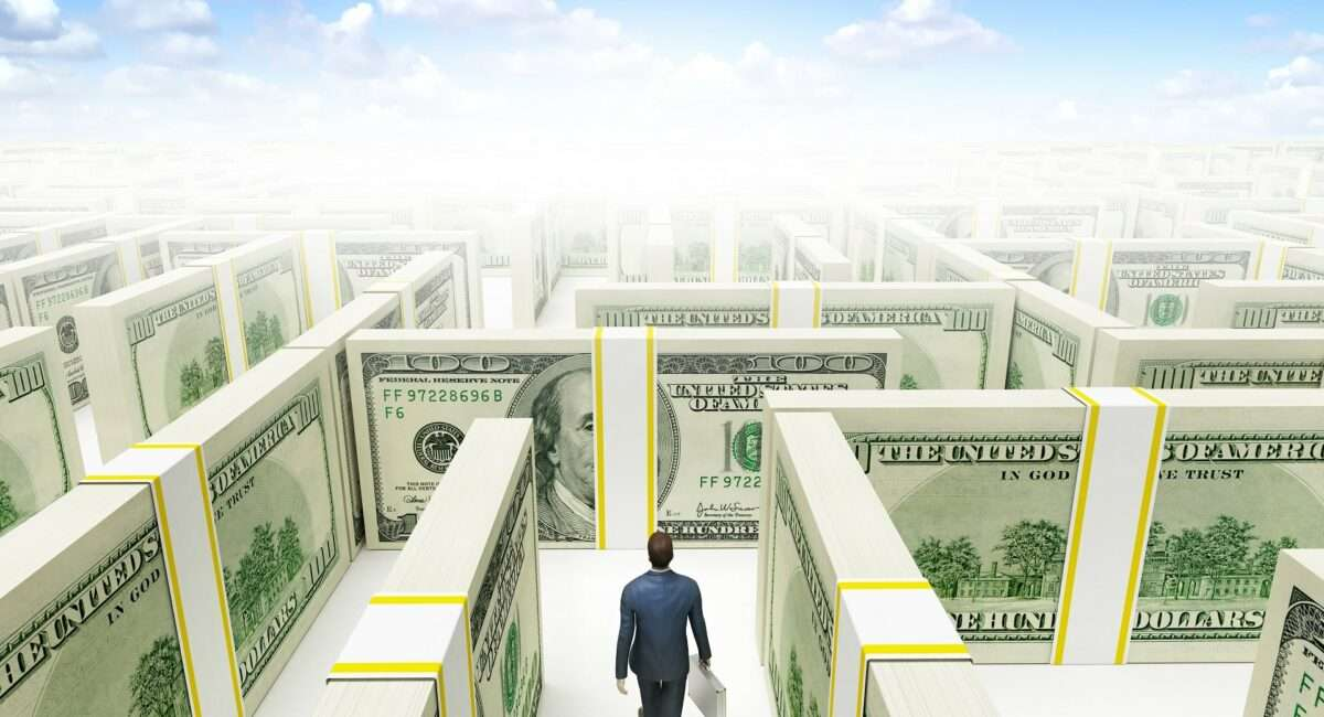 probate cost in florida