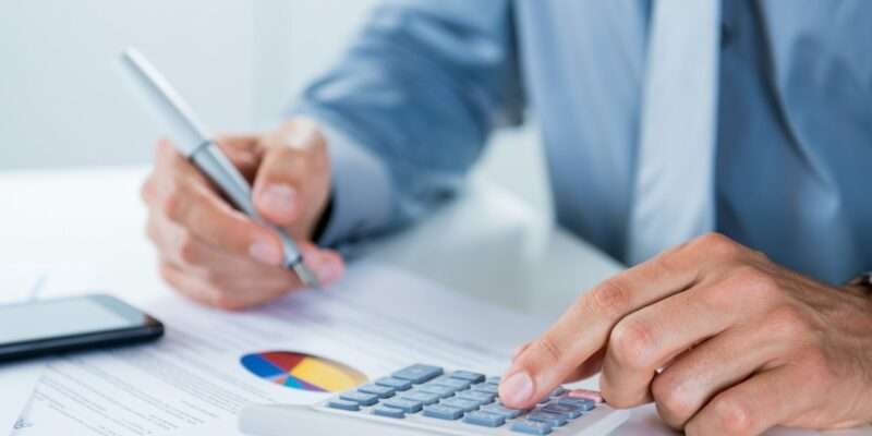 tax policy impact on estate planning